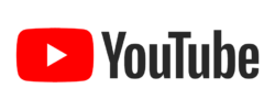 YouTube-logo-2017-logotype
